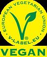 Logo vegan.png