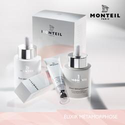 MONTEIL-Élixir-Métamorphose