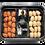 Thumbnail: Apero box + Gin Kaas-Scampi