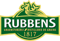 logo_rubbens-full_color.png