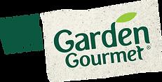 GardenGourmet_pos.png