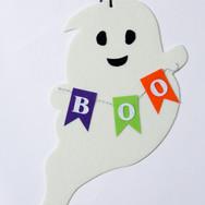 Bass Pro Shop Halloween Ghost.jpg