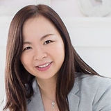 Angela-Lau_edited.jpg