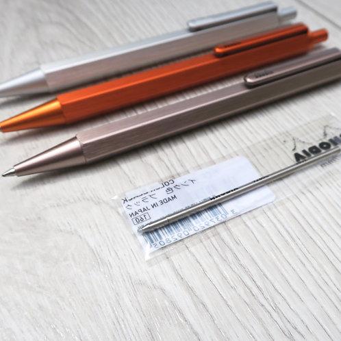 recharge stylo Rhodia