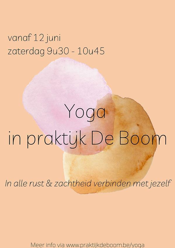 Heropstart yoga .png
