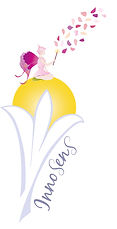 logo_InnoSens.jpg