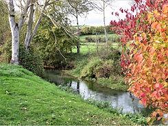 nature Normande.jpg