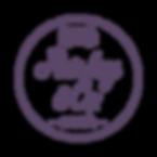 Paisley&Co_Logo&Color_Final_RGB_100%_Pur