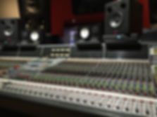 MinneotaMIXING | Affordabe and Professional Onlie Mixing Services