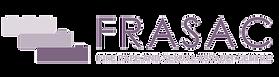 FRASAC Logo Vector.png