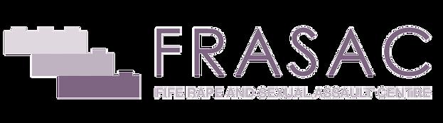FRASAC%20Logo%202_edited.png