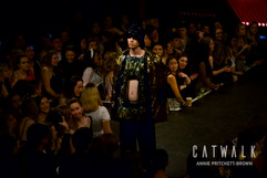 Copy of CATWALK00154.jpg