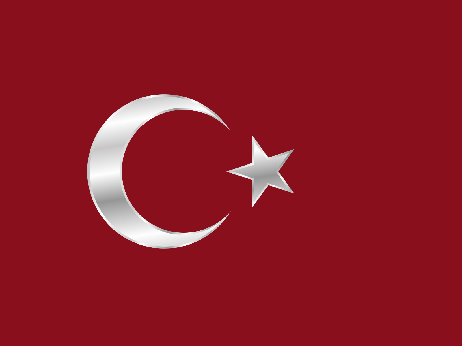 hd-turk-bayragi-png-5