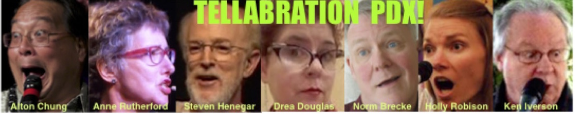 Tellabration 2017