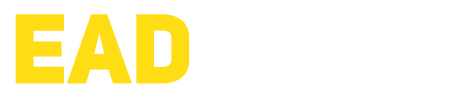logo-eadhome.png