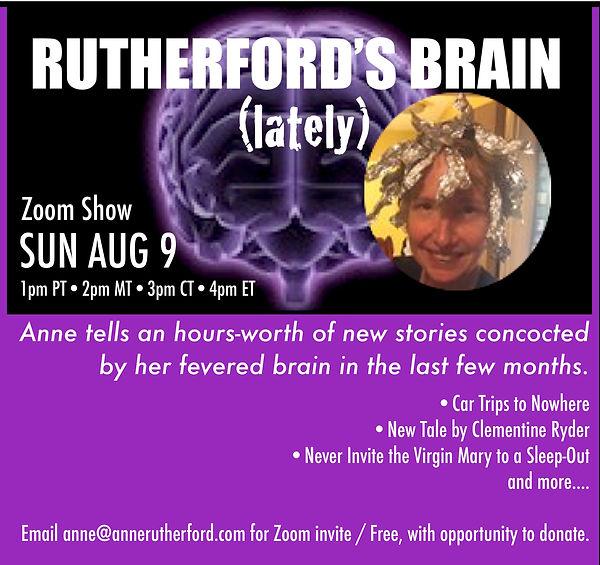 Rutherford's Brain Invite.jpeg