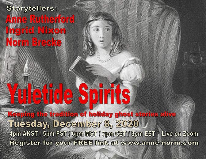 Yuletide Spirits Poster 2020-1.jpg