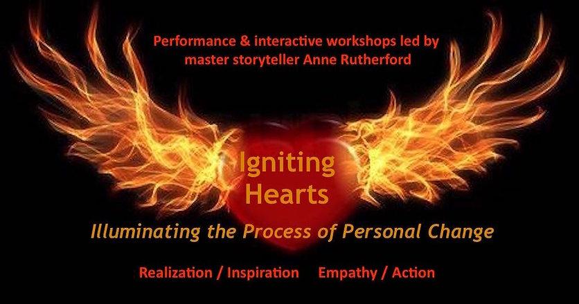 workshop flyer cropped.jpg