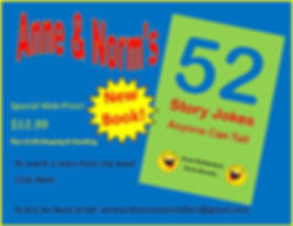 WEB page 52 story jokes.jpg
