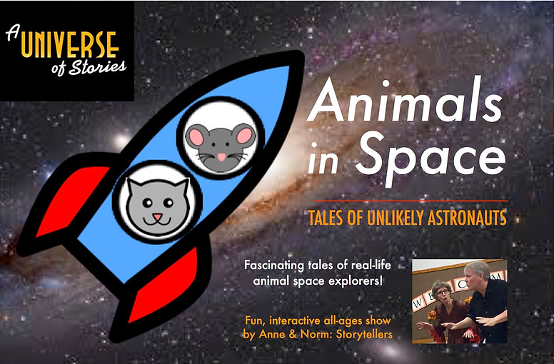 Animals-in-Space-Anne&Norm.jpg