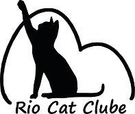 logomarca Rio.jpg