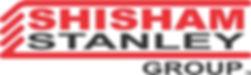 Shisham Logo (002).jpg