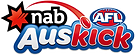 auskick_logo_2x.png