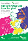 8238 VCH Active Grants 90x130-2.jpg