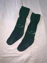 Footy socks short