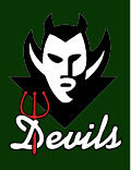Devil Logo_with BG(S).jpg