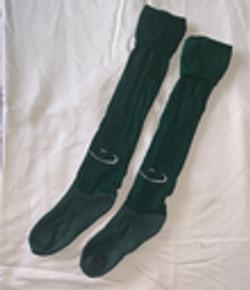 Footy sockls long