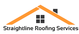 Straightline-Roofing-Services1.png