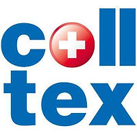 colltex.jpg