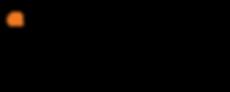 ipecs-logo.png