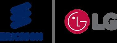 2000px-Ericsson-LG_logo.svg.png