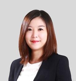 Kiki Yao