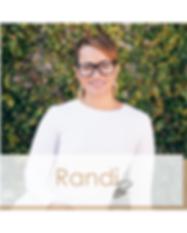 Panelist_RandiB.png