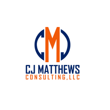 CJ Matthews Consulting