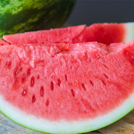 Watermelons in Project Management