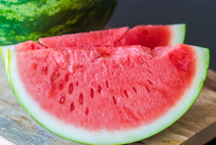 Watermelon Projects - are you reporting the truth? : PM Professor Blog