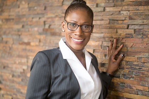 Jackie Mitchell Career Consulting   Career Coach and Life Coach