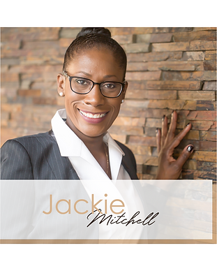 Jackie Mitchell Career Coach | Jackie Mitchell Career Consulting Online Summit