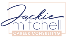 Jackie Mitchell Career Consulting | Career Coaching and Life Coaching
