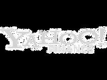yahoo-finance_edited.png
