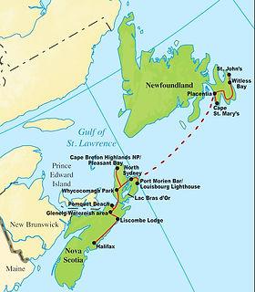 NS NL Map.jpg