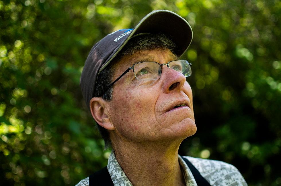 2018-07-17-steve-birder-portraits-5 (Cop
