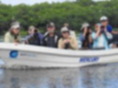 Alvarado boat ride (P. Roberts) (Copy).j