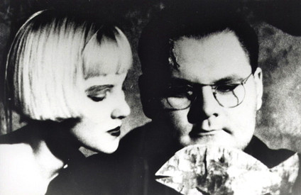 Contaminated Histories: Canadian Postcolonialism in Guy Maddin's TALES FROM THE GIMLI HOSPITAL