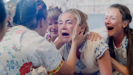 Midsommar-Climax-1280x720.png