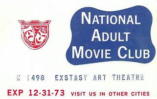 imr-adult-film-history-2-638.jpg